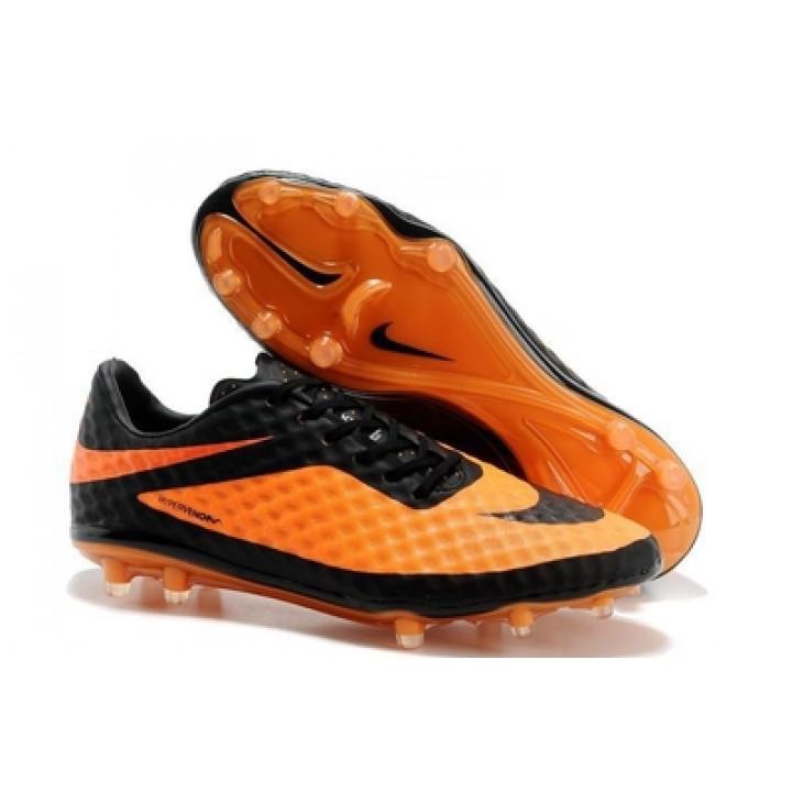 Nike ACG Venom оранж